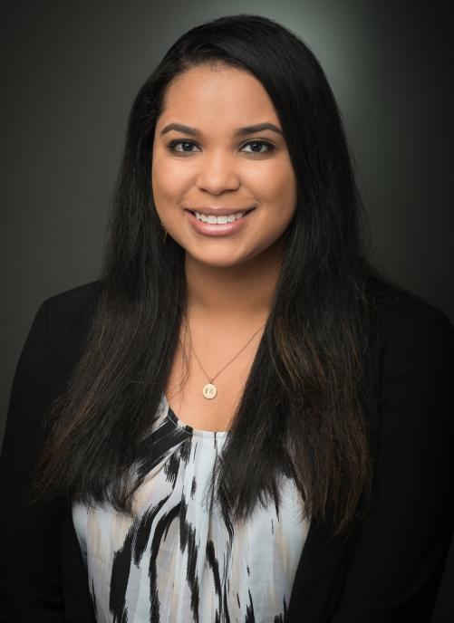 San Jose Divorce Attorney Mariesa McHenry