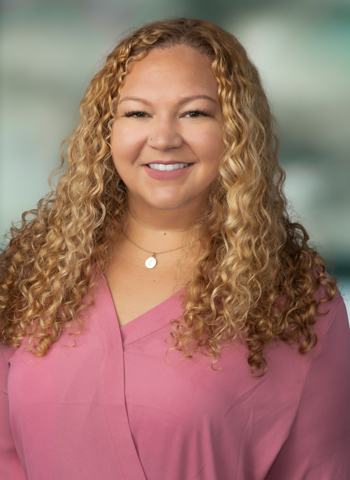 Erica Espinoza