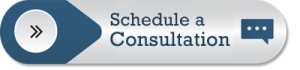 Schedule consultation with Child Support Lawyer